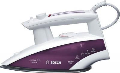 Утюг Bosch TDA 6621 - общий вид