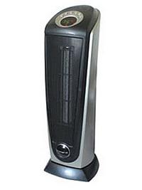 Термовентилятор Polaris PCSH 0420 RCD - общий вид