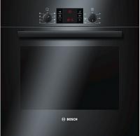 Электрический духовой шкаф Bosch HBA43T360 -