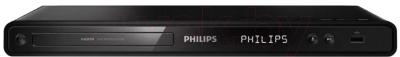 DVD-плеер Philips DVP3380/12