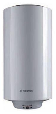 Накопительный водонагреватель Ariston ABS PRO ECO 50V Slim - общий вид