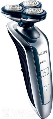Электробритва Philips RQ1062