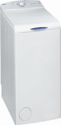 Стиральная машина Whirlpool AWE 6516 - общий вид