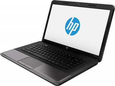 Ноутбук HP 250 G1 (H0W18EA) - общий вид