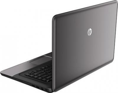 Ноутбук HP 250 G1 (H0W18EA) - вид сзади