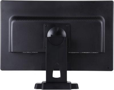Монитор Viewsonic TD2420 - вид сзади