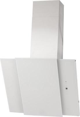 Вытяжка декоративная Zorg Technology Vesta 1000 S (60, белый) - общий вид