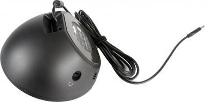 Веб-камера Logitech BCC950 ConferenceCam (960-000867) - вид сзади
