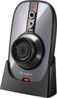 IP-камера Logitech Indoor Master System 961-000005 -