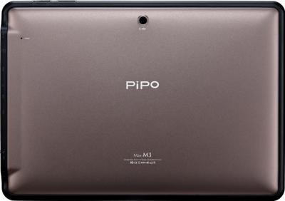 Планшет PiPO Max-M3 (16GB, 3G) - вид сзади