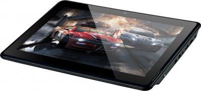 Планшет PiPO Max-M3 (16GB, 3G) - общий вид