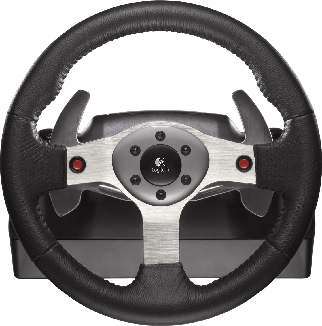 G27 Racing Wheel 21vek.by 4974000.000