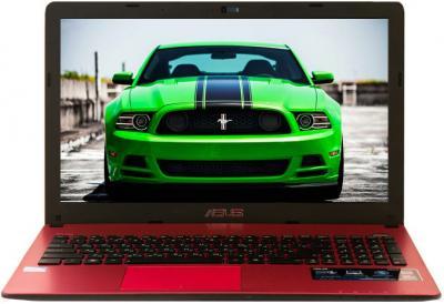 Ноутбук Asus X501A-XX114D