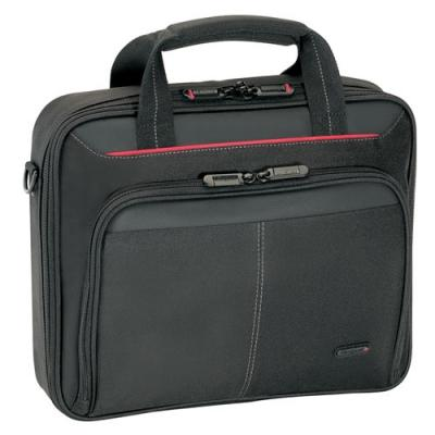Кейс для ноутбука Targus CN312 - общий вид