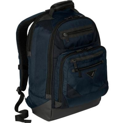 Рюкзак для ноутбука Targus TSB16701EU - общий вид
