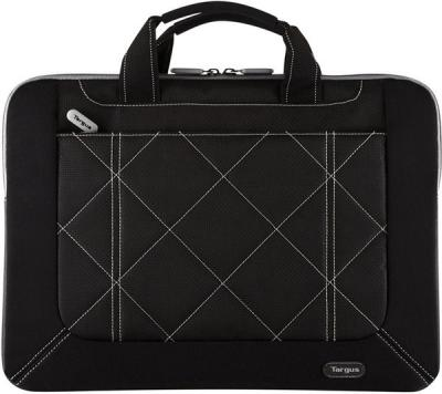 """Сумка для ноутбука Targus Pulse Laptop 16"""" (TSS574EU) - общий вид"""