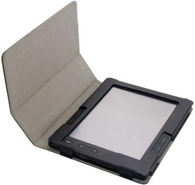 Электронная книга Ritmix RBK-475 - общий вид
