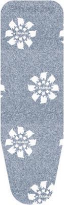 Чехол для гладильной доски Framar Stiraveloce (L) - наличие расцветки уточняйте у оператора