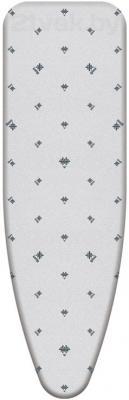 Чехол для гладильной доски Gimi King Aluminium (S) - общий вид