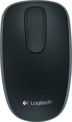 Мышь Logitech T400 (910-003044) - общий вид