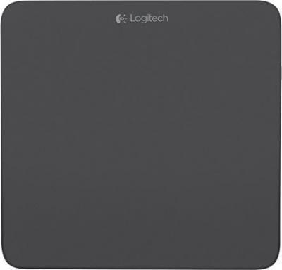 Тачпад Logitech Wireless Rechargeable Touchpad T650 (910-003060) - общий вид