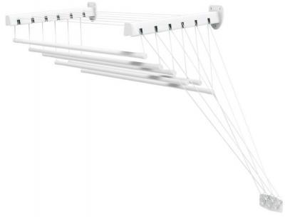 Сушилка для белья Gimi Lift 120 - общий вид