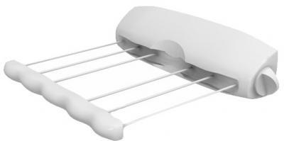 Сушилка для белья Gimi Rotor 6 - общий вид
