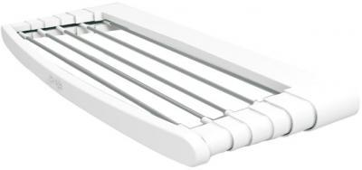 Сушилка для белья Gimi Telepack 100 - общий вид
