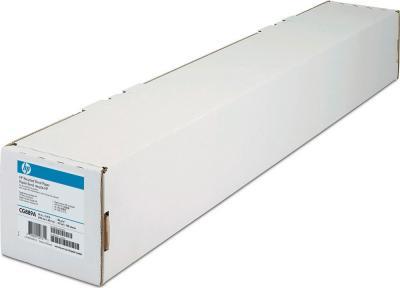Бумага HP CG889A - общий вид