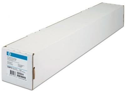 Бумага HP CG890A - общий вид