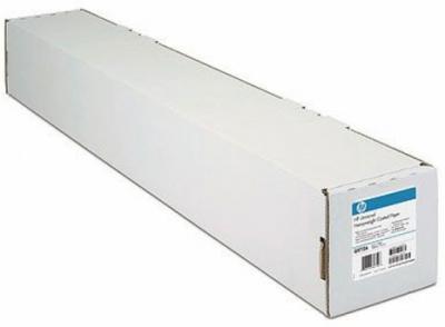 Бумага HP Q1416A - общий вид