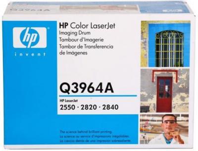 Барабан HP Q3964A - общий вид