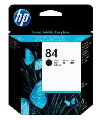 Печатающая головка HP 84 (C5019A) - общий вид