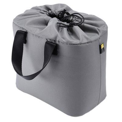 Сумка для фотоаппарата Case Logic FLXM-101M - внутренняя сумка