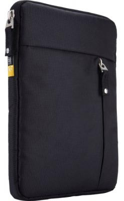 Чехол для планшета Case Logic TS-108 (Black) - общий вид