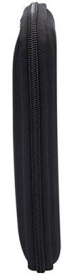Чехол для планшета Case Logic QTS-207K (Black) - вид сбоку