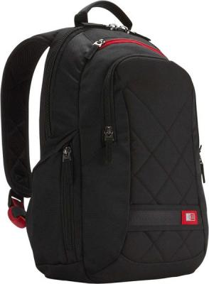 Рюкзак для ноутбука Case Logic DLBP-114K - общий вид