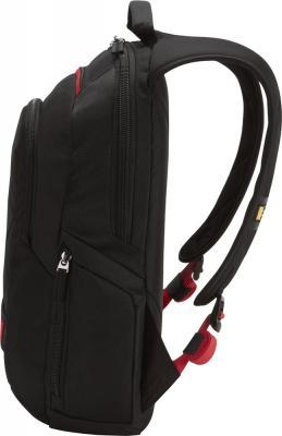 Рюкзак для ноутбука Case Logic DLBP-114K - вид сбоку