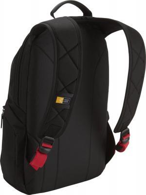 Рюкзак для ноутбука Case Logic DLBP-114K - вид сзади