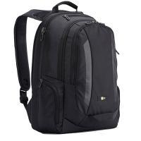 Рюкзак для ноутбука Case Logic RBP-315 -