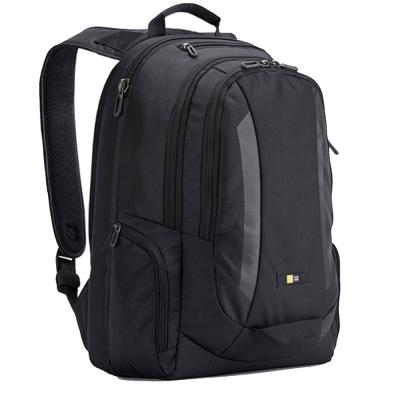 Рюкзак для ноутбука Case Logic RBP-315 - общий вид