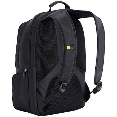 Рюкзак для ноутбука Case Logic RBP-315 - вид сзади