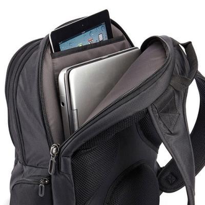 Рюкзак для ноутбука Case Logic RBP-315 - открытое отделение для ноутбука