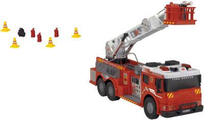 Функциональная игрушка Dickie Машина пожарная (203445417) - общий вид