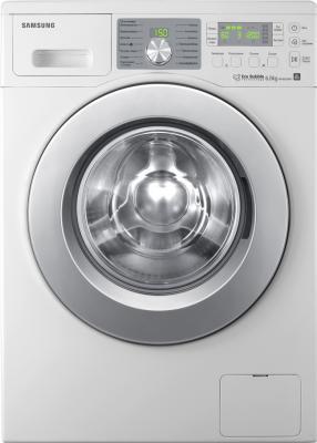 Стиральная машина Samsung WF0602WKVD (WF0602WKVD/YLP) - общий вид