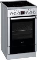 Кухонная плита Gorenje EC57345AX -