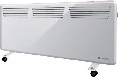 Конвектор Rolsen RCE-2000M - общий вид