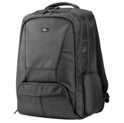 Рюкзак для ноутбука HP Signature Backpack (H3M02AA) - общий вид