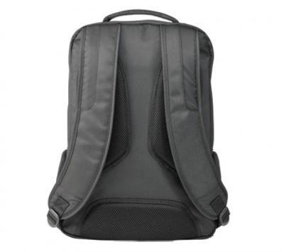 Рюкзак для ноутбука HP Signature Backpack (H3M02AA) - вид сзади