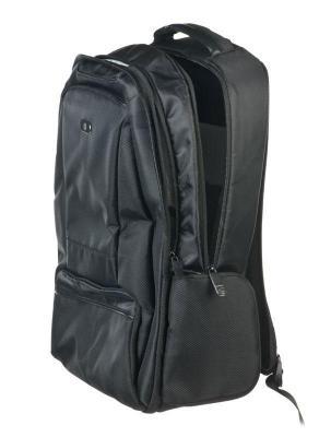 Рюкзак для ноутбука HP Signature Backpack (H3M02AA) - вполоборота